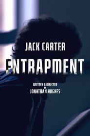 Entrapment (2019)