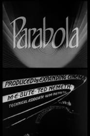 Parabola (1937)