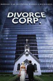 Divorce Corp. (2014)