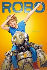 Robo | Watch Movies Online