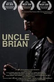Uncle Brian (2010) CDA Online Cały Film cały film online cda zalukaj