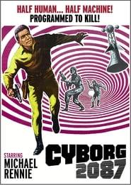 Voir Cyborg 2087 en streaming complet gratuit   film streaming, StreamizSeries.com