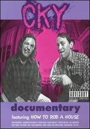 Poster CKY Documentary 2001