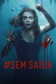 #SemSaída