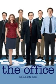The Office: Sezona 6