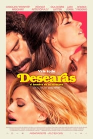 Desire - HD 720p Legendado