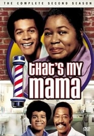 That's My Mama Season 2
