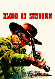 Blood at Sundown (1965)