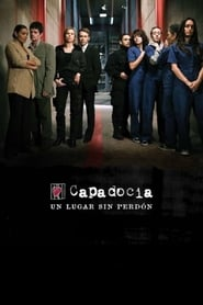 Serie streaming | voir Capadocia en streaming | HD-serie