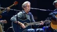 EUROPESE OMROEP | Eric Clapton: Live in San Diego