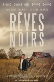Rêves noirs  Streaming vf