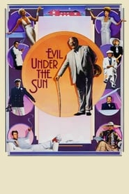 Watch Evil Under the Sun