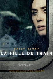 Regarder La Fille du train