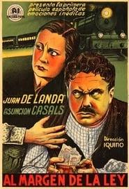 Al margen de la ley 1936