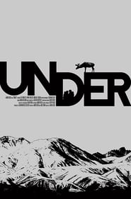 Poster of Under