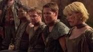 Stargate SG-1 9x16