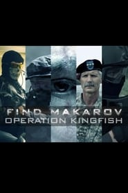 Call of Duty: Operation Kingfish