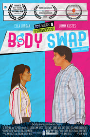 Body Swap : The Movie | Watch Movies Online