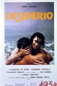 Desiderio 1984