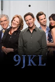 9JKL: Temporada 1