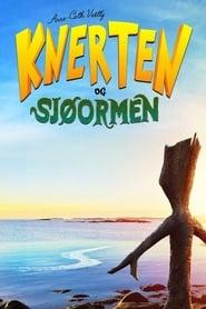 Knerten & sjøormen (2020) Cda Zalukaj Online