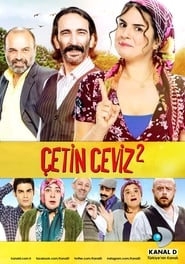 Çetin Ceviz 2 movie