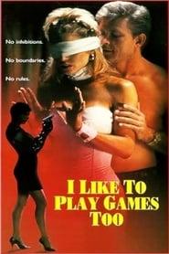 I Like to Play Games Too (1999)