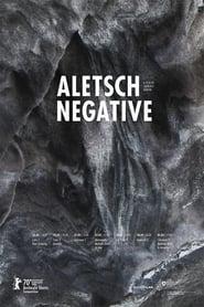 مشاهدة فيلم Aletsch Negative مترجم