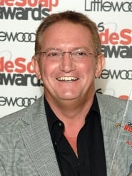 John Bowler