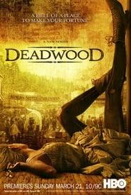 Deadwood-Azwaad Movie Database
