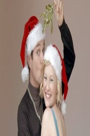 Gavin & Stacey: 12 Days Of Christmas
