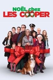 Noël chez les Cooper 2015
