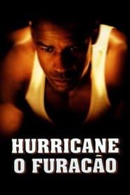 Hurricane – O Furacão