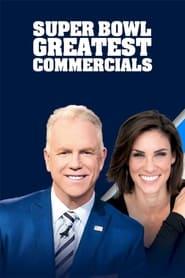 Super Bowl Greatest Commercials (2021)