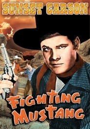 Regarder Fighting Mustang