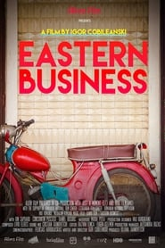 Eastern Business (2016)