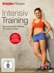 Brigitte Fitness Intensiv Training