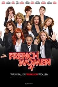 French Women – Was Frauen wirklich wollen [2014]