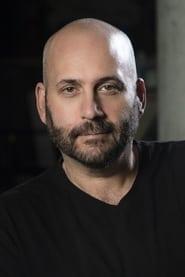 Aaron L. Gilbert