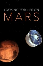 Looking for Life on Mars (2021)