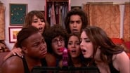 Victorious 1x8