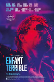 Enfant Terrible [2020]