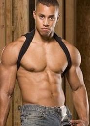 Tyler Johnson