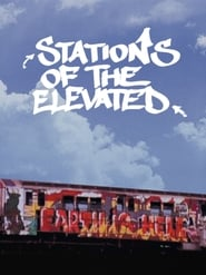 Stations of the Elevated (1981)