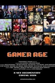 Gamer Age 2013