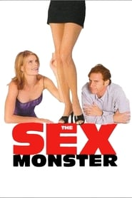 Sex Monster (1999)