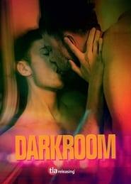 Darkroom - Tödliche Tropfen 2019