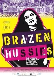 Brazen Hussies [2020]