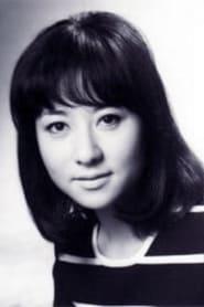 Photo de Reiko Kasahara Sumiko Kanamura