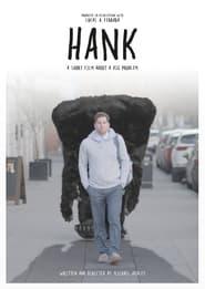 Hank (2021)